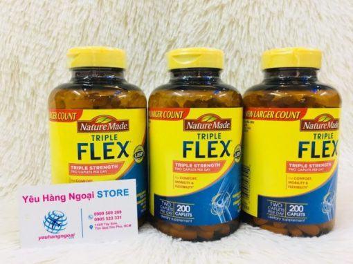 Flex 200