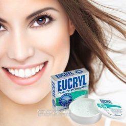 Bột-làm-trắng-răng-Eucryl