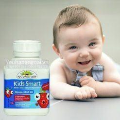 kid-smart-omega-3-fish-oil-