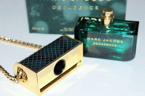 marc-jacobs-decadence-2-