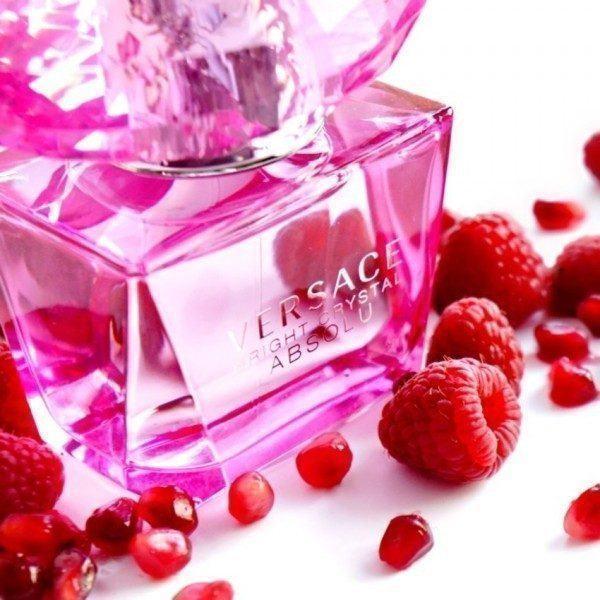 versace-bright-crystal-absolu 90ml (2)