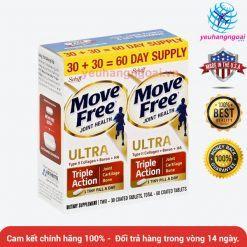 Move Free Ultra
