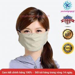 Khau Trang Nhat