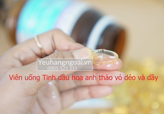 vien-hoa-anh-thao-that