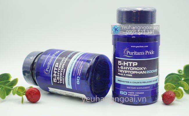 5-htp-200mg-L-5-hydroxy-Tryptophan