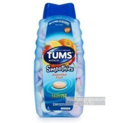 TUMS-Extra-Strength-750-USA-250v