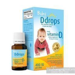 -baby-ddrop-vitamin-d3