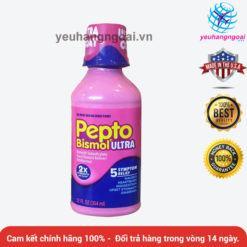 Pepto Bismol Ultra 354ml