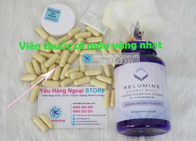 vien-that-relumin-90v