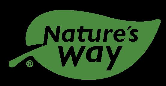 Nature's Way.